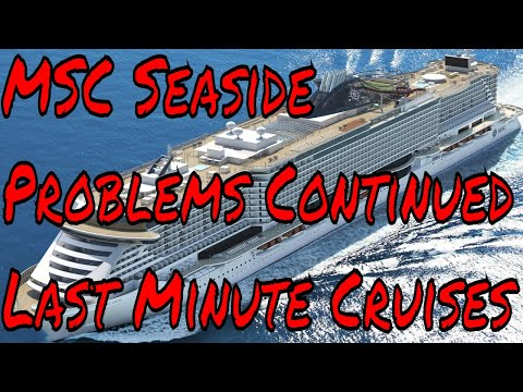 5pm et Bruce is Live Talkin Bout Cruise Ships Secret Code Words on Board and Cruise Lingo