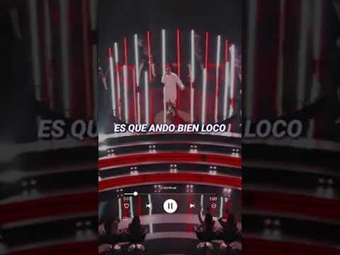 Fan de tus fotos /Nicky Jam x Romeo Santos /❤️🔥