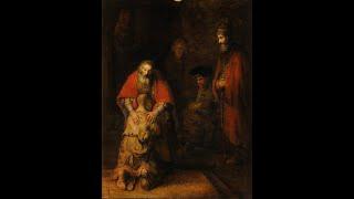 "Thousand Tales, Chapter-1 ""Saint & Merchant"""