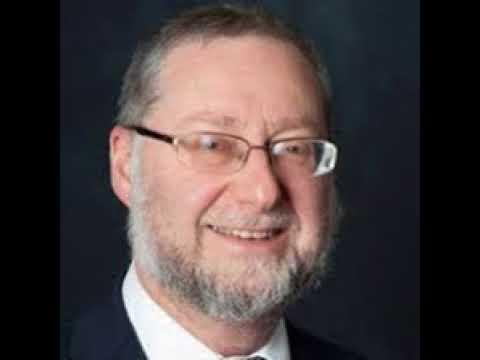 Ep 18: Timeless Torah Wisdom with R' Mordechai Becher