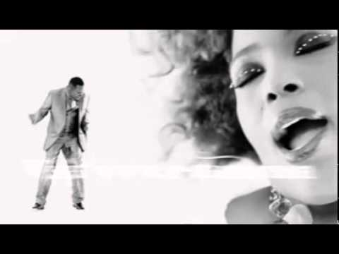 Macy Gray (Feat. Bobby Brown) - Real Love