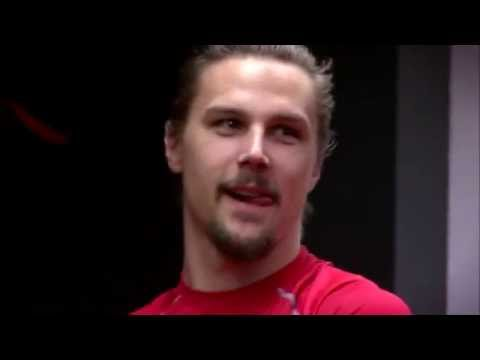 The Sens Talk About Erik Karlsson