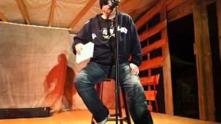 Repeat youtube video Markus Krebs - Live im Maisfeld (Teil 2)