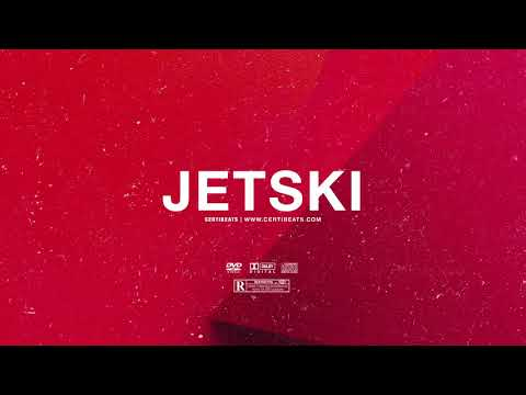 "(FREE) | ""Jetski"" | Santan Dave x Fredo Type Beat | Free Beat | UK Afroswing Instrumental 2019"