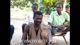 Toumodi/ Promotion de la culture : Gasko de SRANNOUAN en exclusivité sur Ivoirtv.net mp3 indir