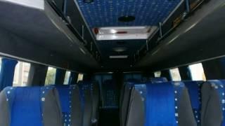 Где заказать билеты на автобус Симферополь – Пятигорск(, 2016-07-27T15:53:47.000Z)