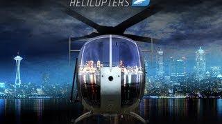 Take on helicopters mas Link de descarga