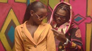 Mumaso Yawe - Naason Solist (Official Video)