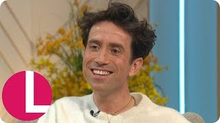 nick-grimshaw-reveals-how-his-struggle-with-anxiety-inspired-him-to-do-sport-relief-2020-lorraine