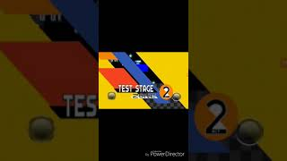 Download Sonic Mania Android Free Download Videos - Dcyoutube