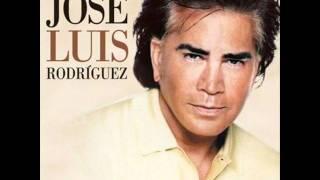 JOSE LUIS RODRIGUEZ - SILENCIO