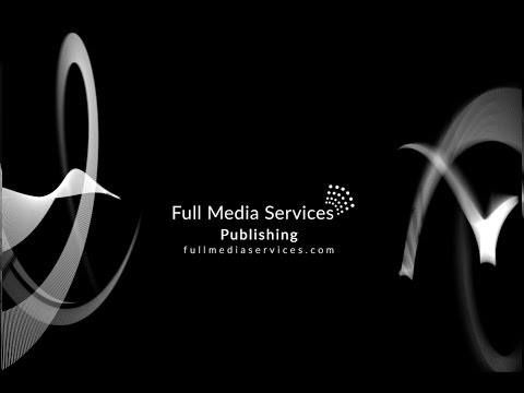 Full Media Services - Publishing