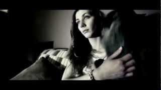 Teledysk: Szuwar - Nic Już Nie Mów (Popkiller Młode Wilki 2012)