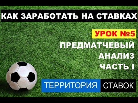 Видеоурок ютуб ставки на спорт ставки транспортного налога в петербурге в 2014 году