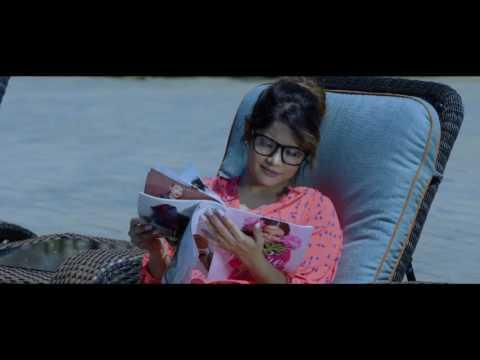 Miss Pooja   Hoor ¦ Latest Punjabi Songs 2016 ¦ Tahliwood Records