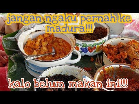 nasi-serpang-||-makanan-khas-bangkalan-madura