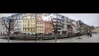 Karlovy Vary(Достопримечательности Карловы Вары,Чехия. Karlovy Vary,Karlsbad,Czech Republic. ------------------------------------------------------------- карловы..., 2014-04-25T05:08:35.000Z)