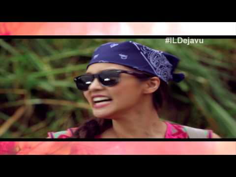 IKAW LAMANG August 29, 2014 Teaser