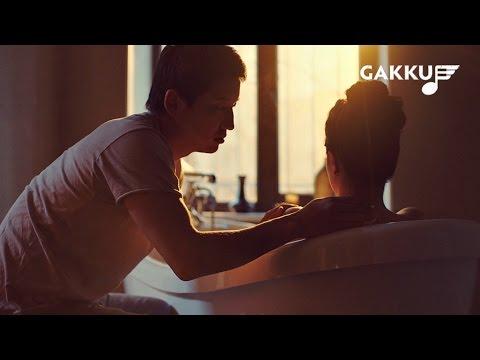 Айкын - Сені сағындым - Видео из ютуба