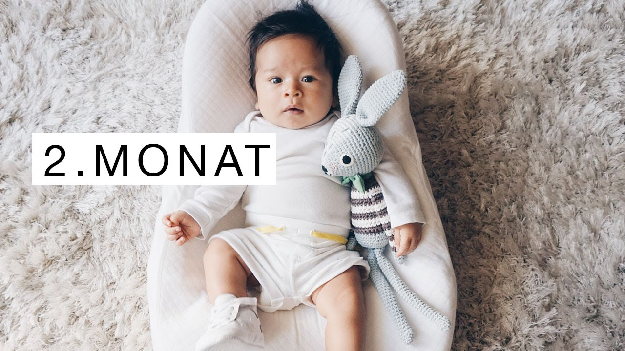 wachstumsschub bl hungen bauch nach der schwangerschaft i baby update 2 monat eileena ley. Black Bedroom Furniture Sets. Home Design Ideas