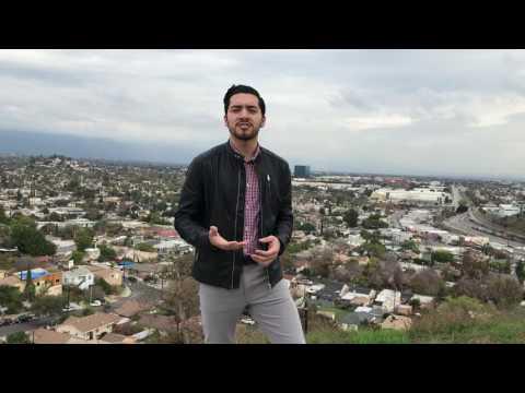Public Policy Video Essay