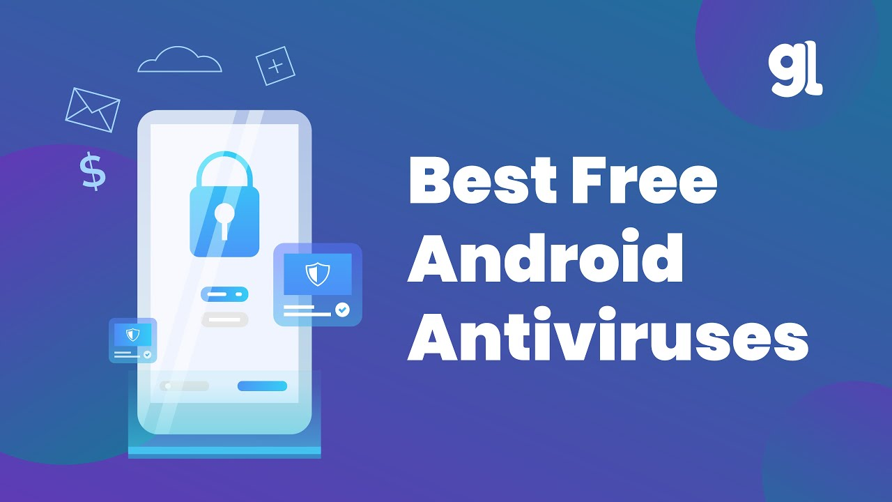 Best Free Antivirus For Android 2020.Top Best Free Antivirus For Android 2020 Youtube
