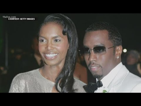 Kim Porter to be laid to rest in Georgia hometown