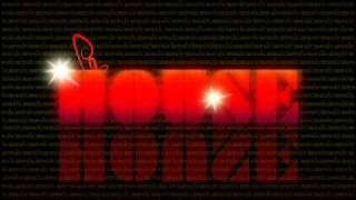 Lil Jon - Get Low! ( Maxxis Remix 2012 ) RIP