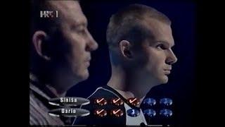 Dario Butković   kviz3 (Najslabija karika)