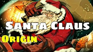 who-is-marvel-39-s-santa-claus-origin-of-santa-claus-in-hindi