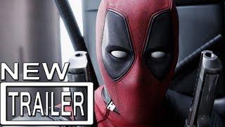 Video Trailer Deadpool Subtitle Indonesia 2016 HD download MP3, 3GP, MP4, WEBM, AVI, FLV Mei 2018