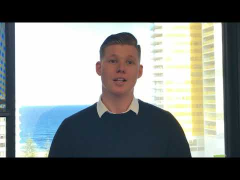 Phillip Capital Australia - Market wrap 24/11/17