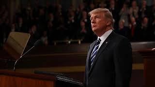 President Trump on The Brian Kilmeade Show (10/17/2017)