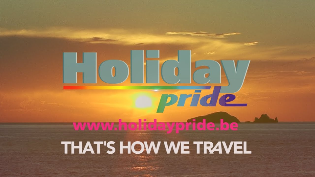 from Alexis gay travel specialists