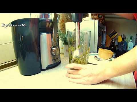 Moulinex minipimer  Frullatore ad Immersione