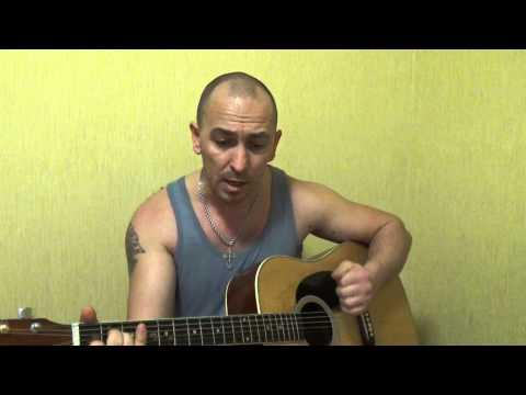 Песня Как дембеля ждут - Бабанаков Александр скачать mp3 и слушать онлайн