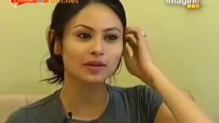 Pati Patni Aur Woh Episode 19
