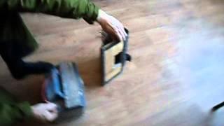 видео Печка на ваз 2108 на ниву своими руками