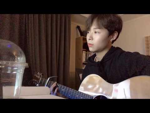 잔나비 (JANNABI) - 주저하는 연인들을 위해 (For Lovers Who Hesitate) | 예준(YEJUN) COVER