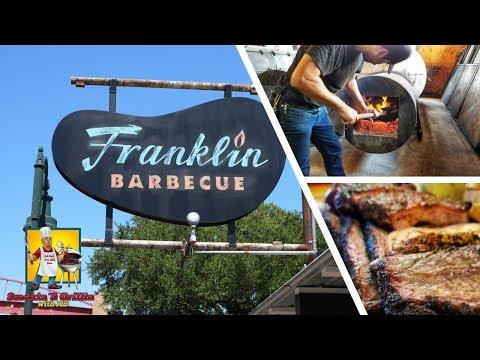 franklin's-bbq- -austin-texas