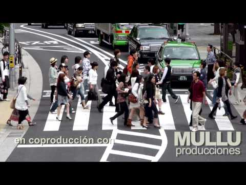 Trailer 2 Nikkei