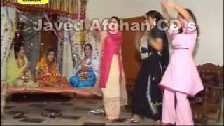 pashto new wedding song 2010