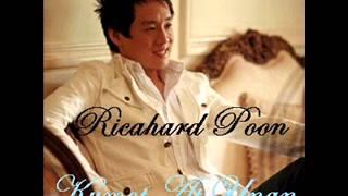 Richard Poon - Kumot At Unan