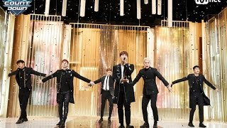 2pm promise i ll be stage mix