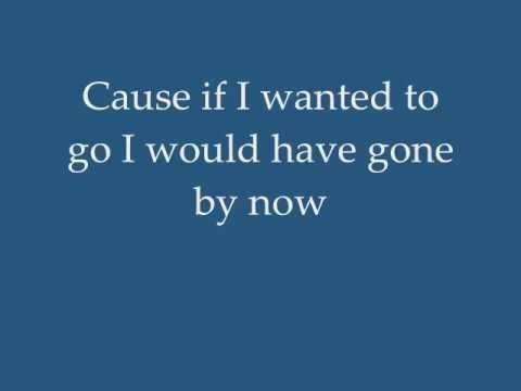 Adam Lambert - Better Than I know Myself (Lyrics) mp3