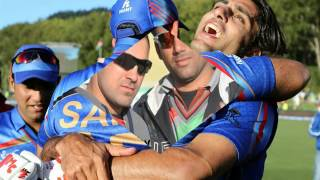 Afghanistan Cricket Team Slide show Create By: Shams Shirzad