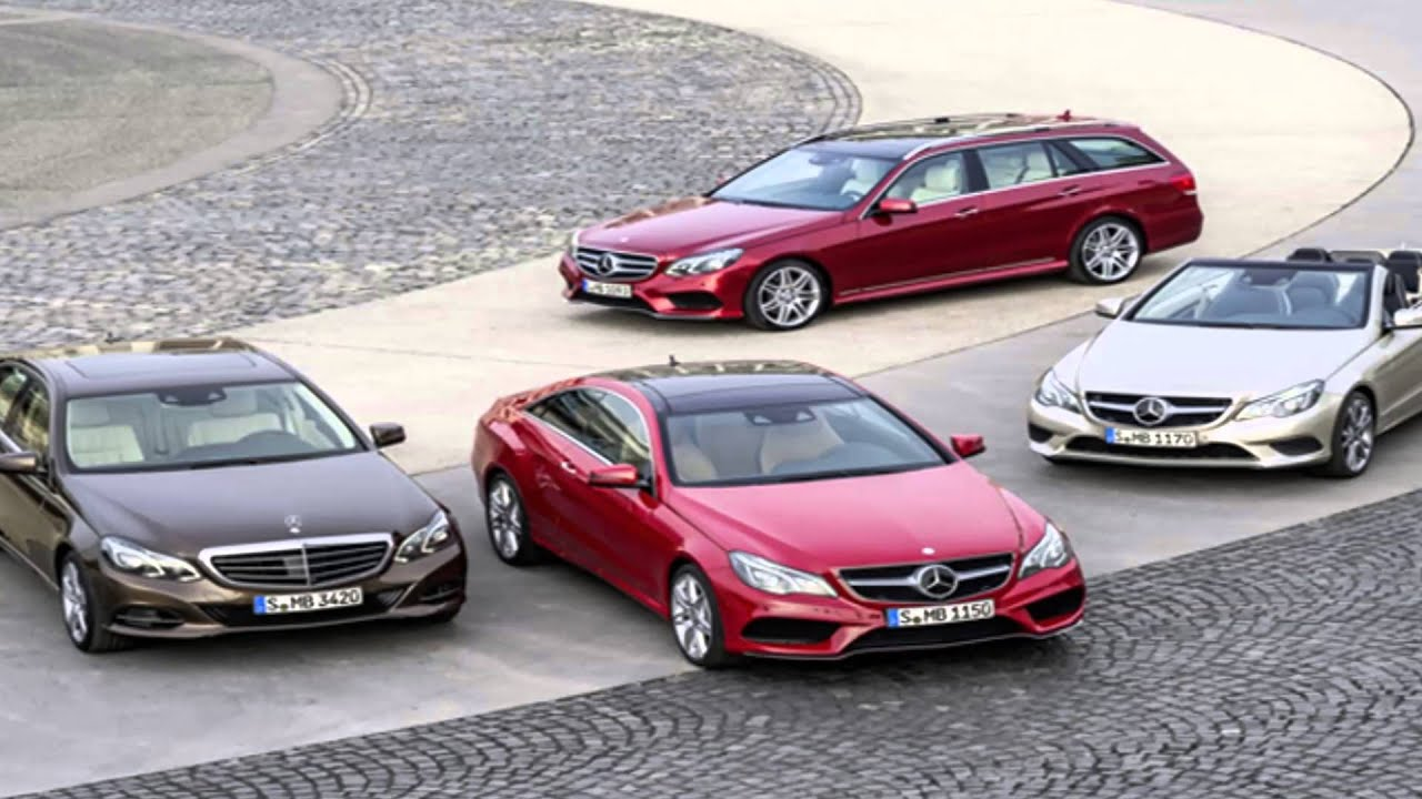 Car Dealers Mercedes Tysons Corner VA | 888-391-2533 ...