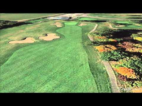 Scorecard - Heritage Glen Golf Club