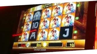 💯 DOPPEL BUCH unglaublicher Lauf mit Forscherin| 10 Cent Zocker | Merkur Magie, Novoline, Casino