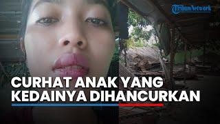 Download Video Video Viral Wanita Ini Curhat, Ibunya Diarak dan Diikat di Pohon, Sempat Dipukul saat Mau Menolong MP3 3GP MP4